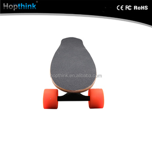 Wholesale Fishboard electric skateboard truck electronic skateboard electric skate board