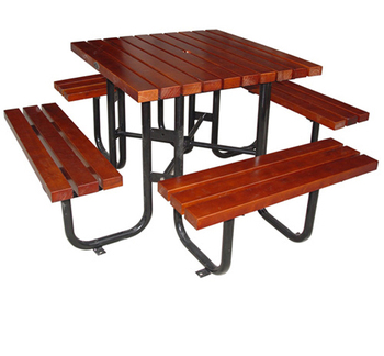 Superb Arlau Outdoor Pub Tables And Chairs Wooden Stackable Wood Rustic Dining Table Garden Wood Tables And Benches Buy Outdoor Pub Tables And Chairs Dailytribune Chair Design For Home Dailytribuneorg
