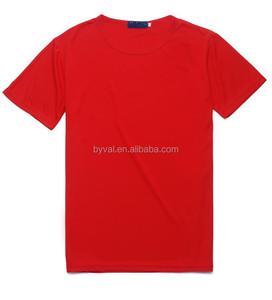 e5d652bc227 OEM bulk mens 1 dollar t shirts custom t shirt cheap dry fit shirts  wholesale