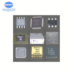 Hdmi Decoder Ic, Hdmi Decoder Ic Suppliers and Manufacturers