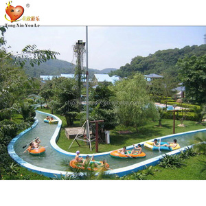 Lazy River Lazy River Suppliers And Manufacturers At Alibabacom