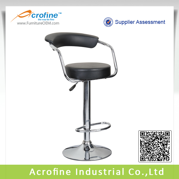 Used Bar Stool Wholesale Bar Stool Supplier