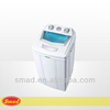 Baby washing machine 2-5kg