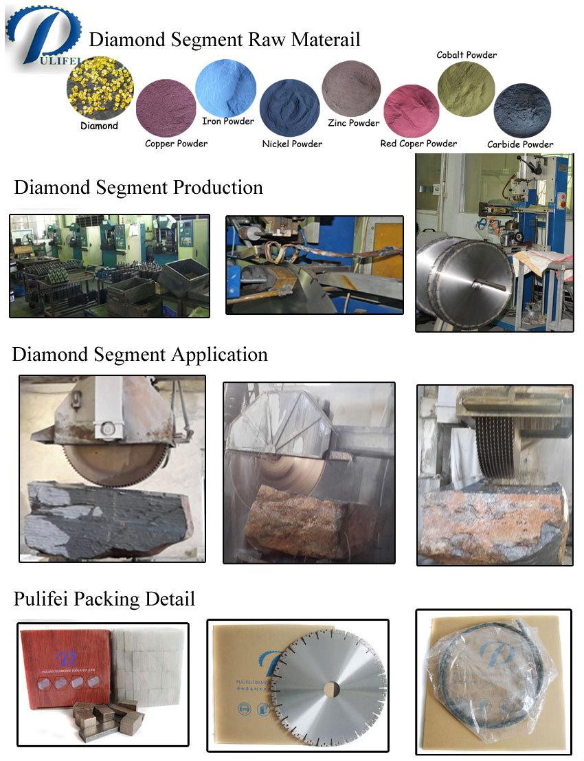 Herramientas de diamante para el granito diamante herramienta de corte d5513cf1b862