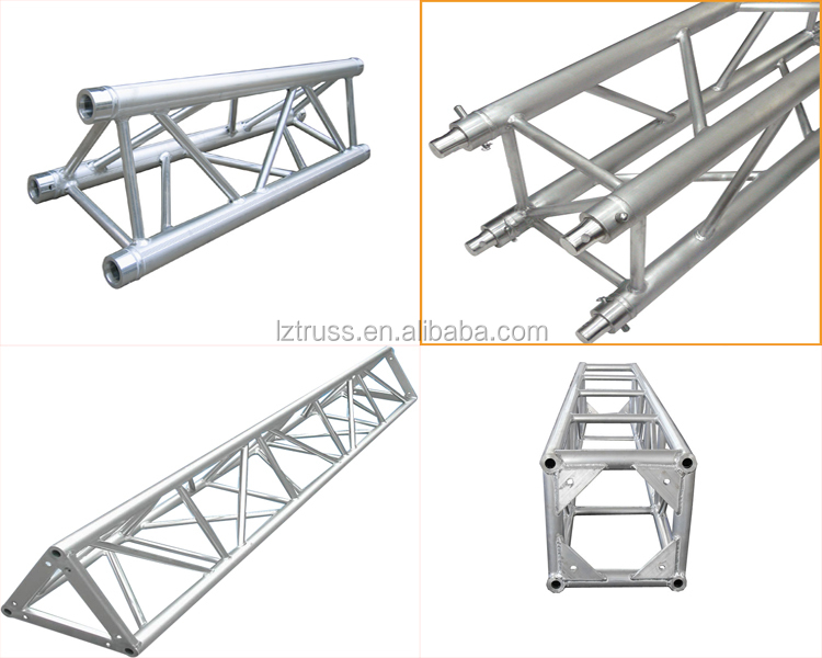 Buy Roof Trusses Online Home Design