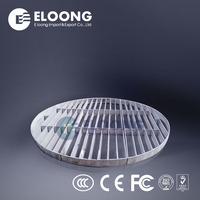 Jiangxi Eloong Product Plastic Knitting Gauze Packing