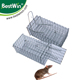 BSTW easy to use for mouse control with laboratory rat cages