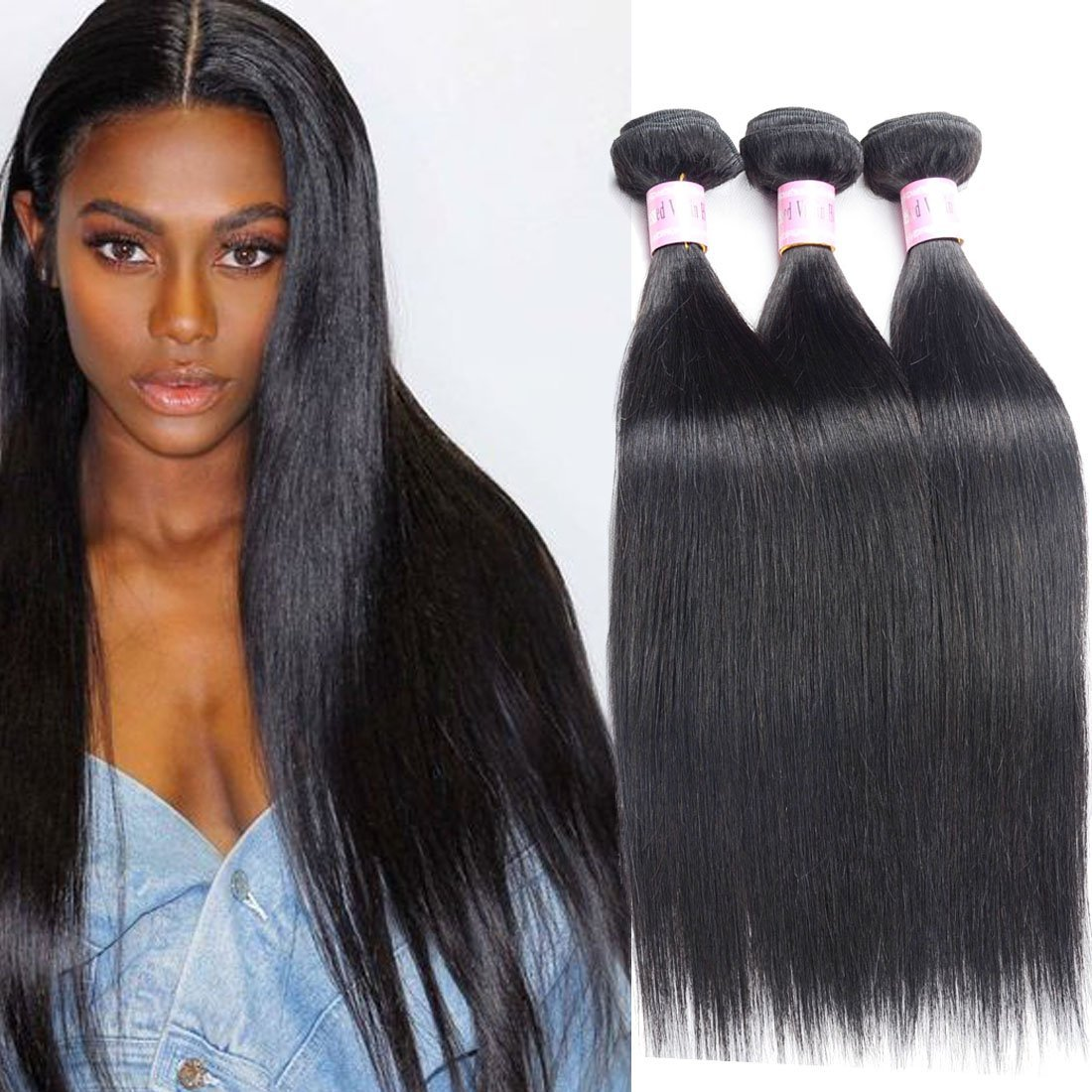 Cheap Weave Hair Color 33 Find Weave Hair Color 33 Deals On Line At