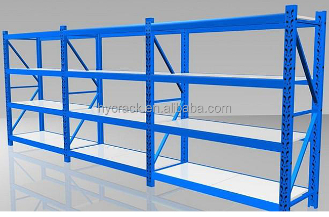 raw material storage rack storage bin rack hot sale rack. Raw Material Storage Rack Storage Bin Rack Hot Sale Rack   Buy Hot