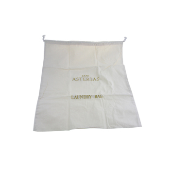 Disposable Hotel Non-woven Shoe Bag