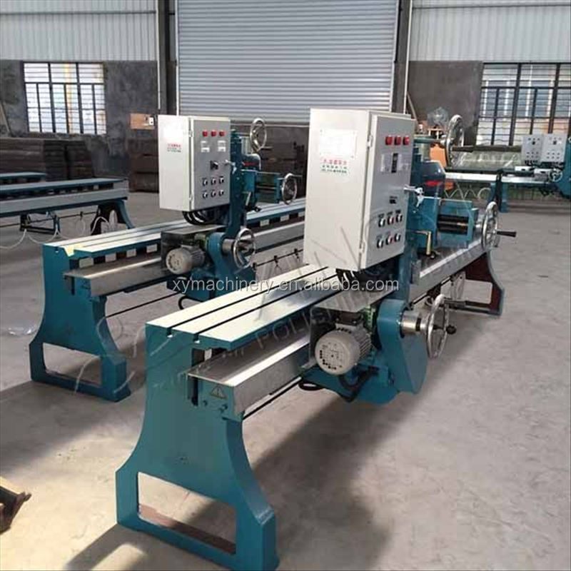 Granite Edge Profiling Router polishing Machine