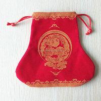 2017 Alibaba China gift bag making companies