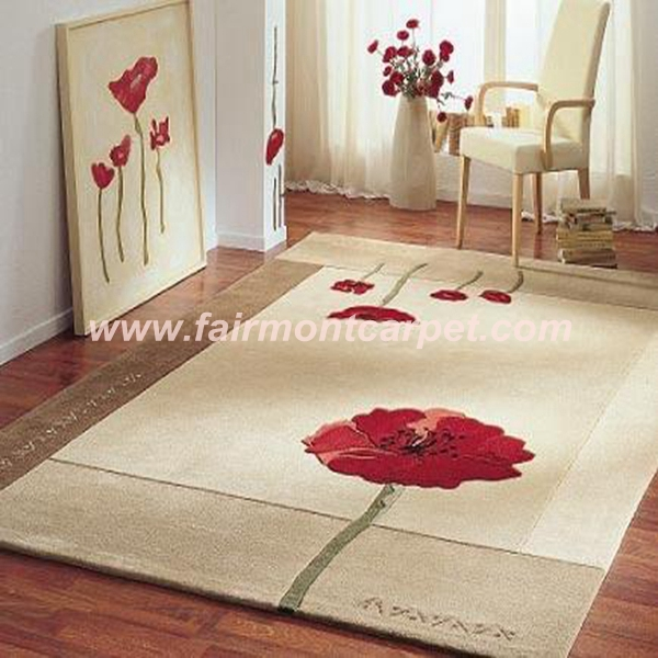 Children Carpet, Jewel Carpet, Fire Resistance Carpet