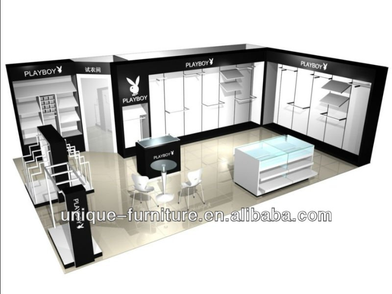 Exceptional High Quality Retail Wooden Cloth Store Display Furniture U0026 Clothing Display  Showcase For Sale   Buy Retail Store Furniture For Sale,Shop Display  Showcase ...