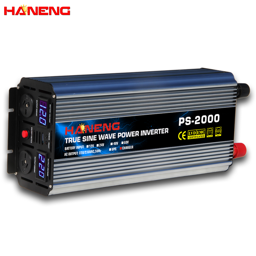 Browse Home Inverters 500w Mosfet Power Inverter From 12v To