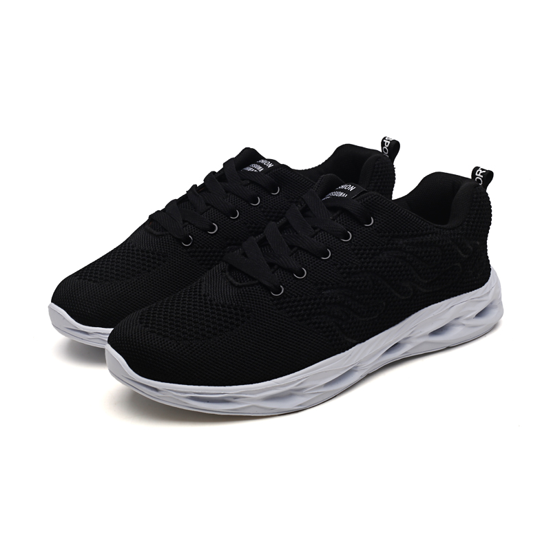 and Shoes Comfortable Athletic Soft Cool Sneakers C47ZZa