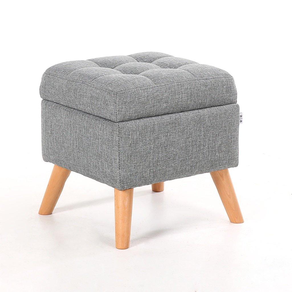 Lqqgxl European Chair Stools