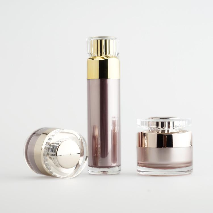10ml 20ml leere spritze auge creme flasche kosmetik