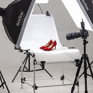 Photographic Equipment Still Life Table 60cm X 130cm Photography Light Shooting Table Photo Studio photographic equipment