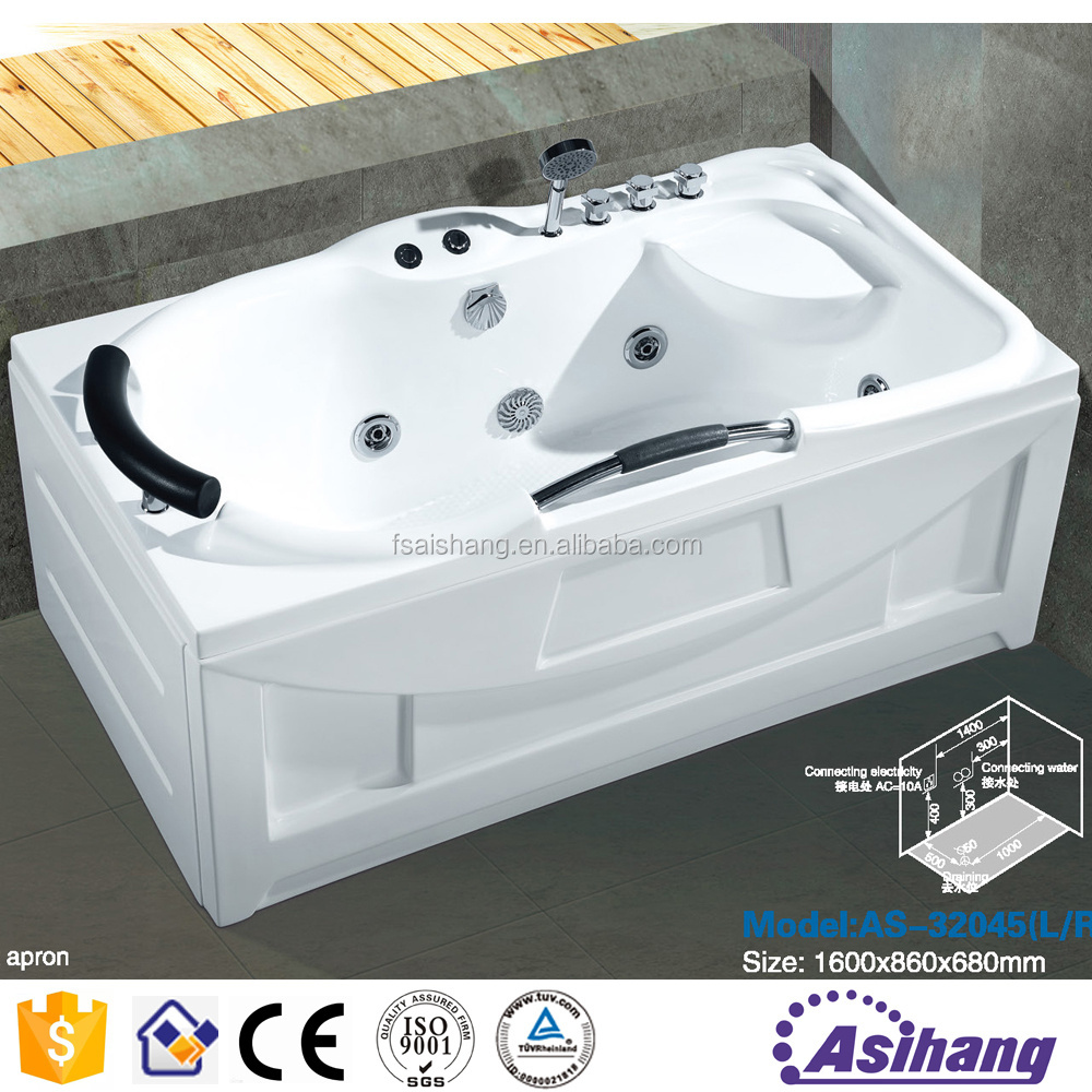 Bubble Machine Bathtub, Bubble Machine Bathtub Suppliers and ...
