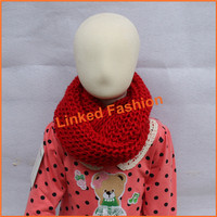 Buy solid color acrylic scarf in China on Alibaba.com