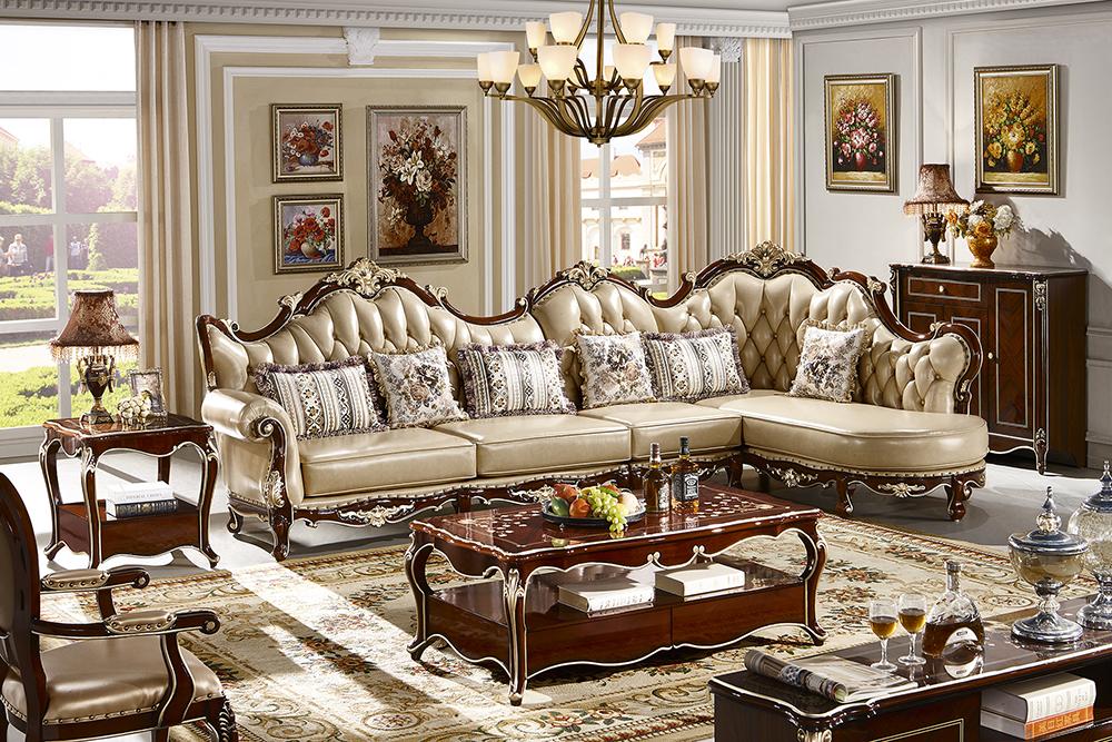 потому элитная мягкая мебель для гостиной фото что лишить