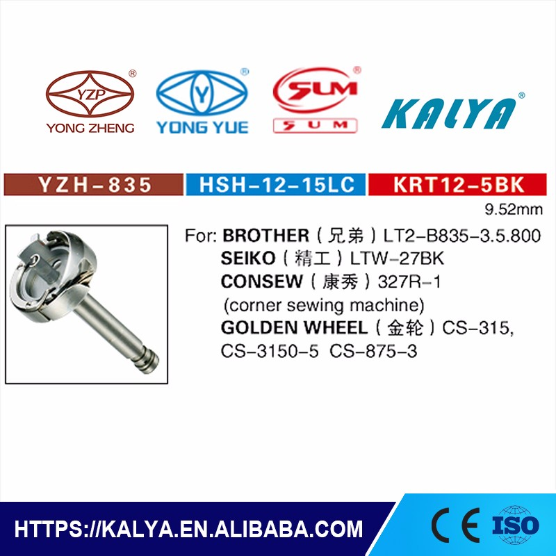 135 mm x 3,5 mm Flexible Gummi-O-Ring-Dichtung Dichtungsring Dichtung ScH7B5 5X