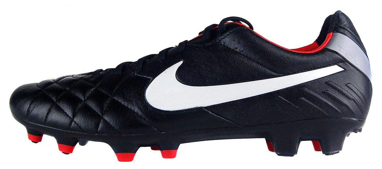 2341499776f1 Cheap New Nike Tiempo Football Boots, find New Nike Tiempo Football ...