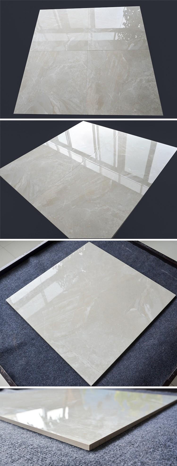 Foshan Glazed Ceramic Tile 600x600 Hot Sales Cheap Ceramic