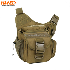 600D nylon customized military backpack military tactical backpack waterproof bag army