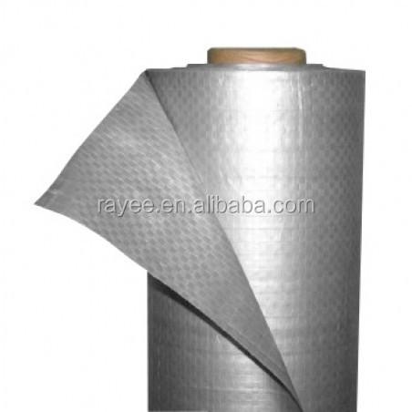 Composite Polypropylene Polyethylene Polypropylene