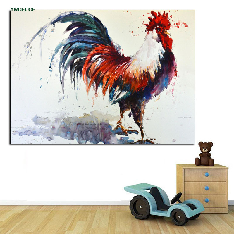 Rooster Picture Frame Rooster Picture Frame Suppliers And