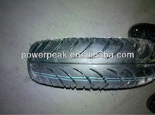 13 inch scooter tire 120/70-13 130/60-13