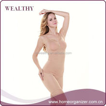 Professional mould design factory directly slim panty women shape wear lady's body shaper slimming pants