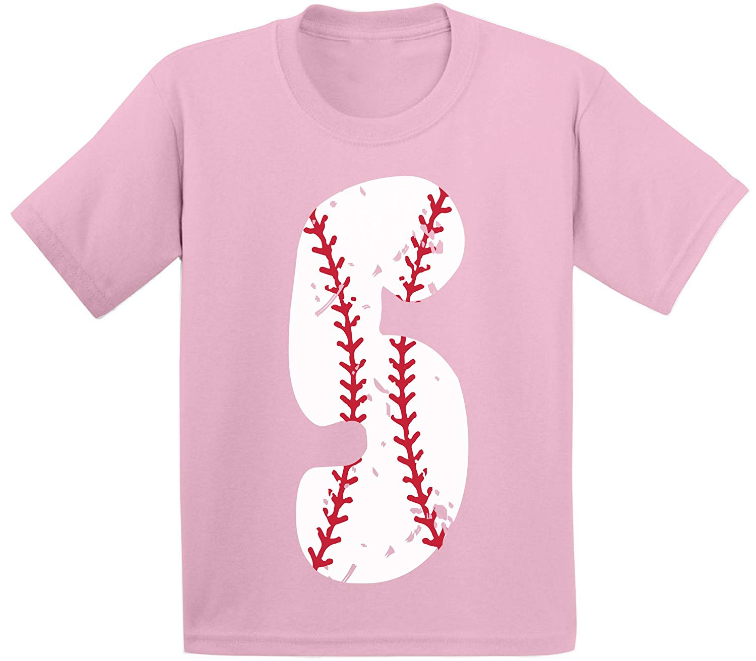 Vizor Im Four Lets Party Toddler Shirts Baby Shirts 4th Birthday Party Funny Gifts