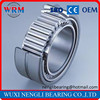 Best-selling high quality Bearing needle bearing