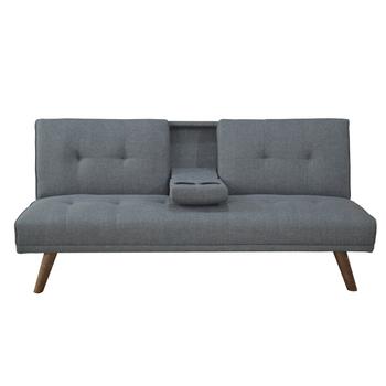 Sofa Come Bed Design Folding Single Futon