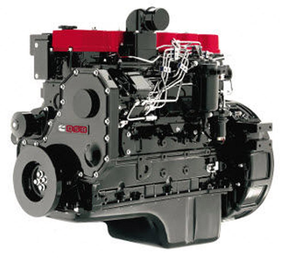 China Engine Mercedes, China Engine Mercedes Manufacturers