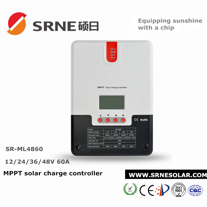 Mppt Solar Charge Controller, Mppt Solar Charge Controller ...