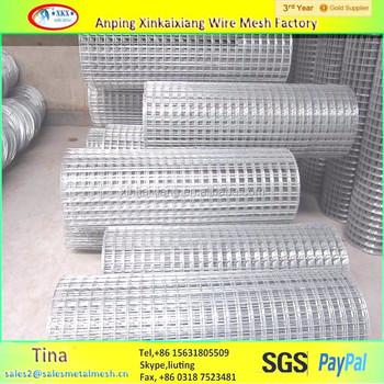 2x2 Pvc Coated Welded Wire Mesh Panels,Heavy Gauge Welded Wire Mesh ...