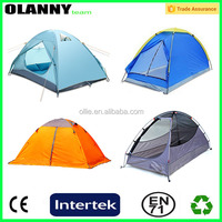 cheap foldable high quality tent price