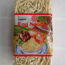 Long life Quick Cooking Noodles 400g