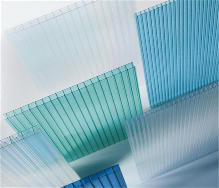 makrolon dubbelwandig polycarbonaat platen buy product. Black Bedroom Furniture Sets. Home Design Ideas