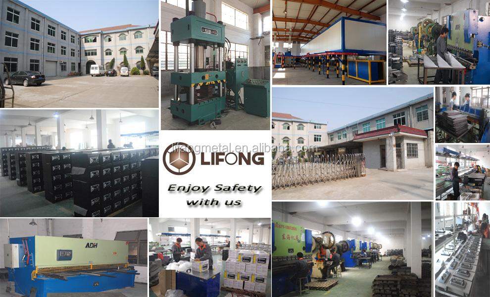 Ningbo Electronic Lock Caja Fuerte Digital Lock Coffre Fort Safe ...