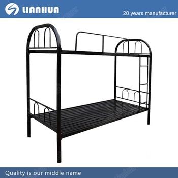 Hot Sales Adult Metal Bunk Beds Buy Adult Metal Bunk Beds Cheap