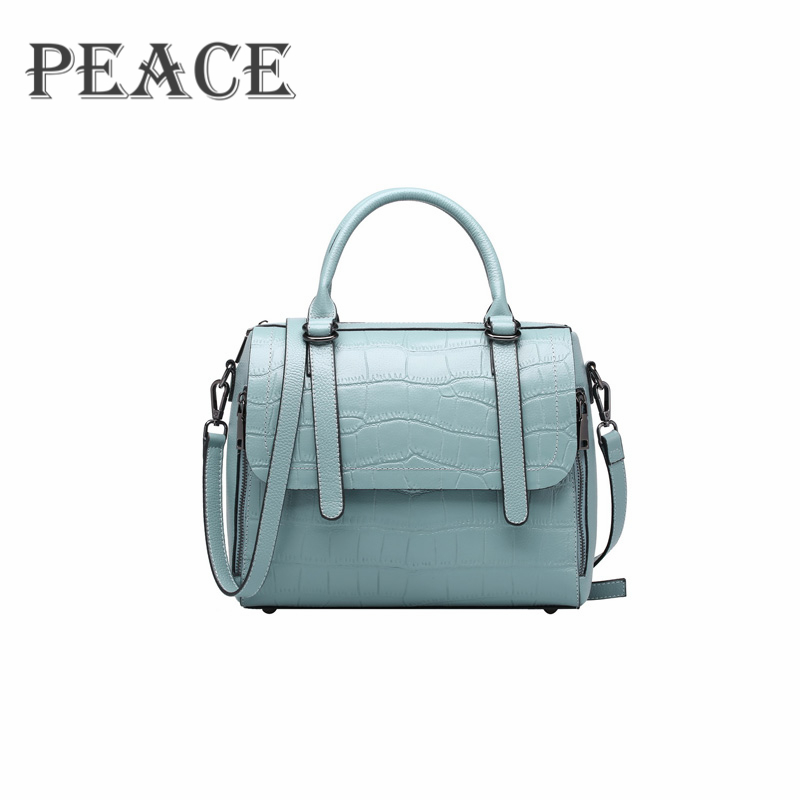 Home Body Bags 10bfa3cafa676