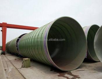 Grp/frp Sewage Conduit Coating Pipe - Buy Pipe,Frp Conduit Pipe,Grp Coating  Pipe Product on Alibaba com