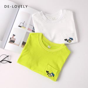 ab70b5f70 China printed girls t-shirt wholesale 🇨🇳 - Alibaba