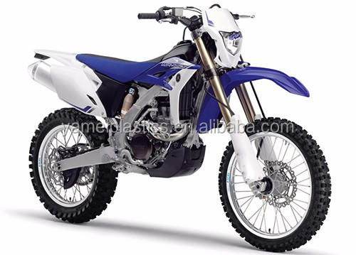 Pvc Vinyl Leather Fabric For Motorcycle And Motocross Seat Cover - Vinyl for motorcycle seat covers