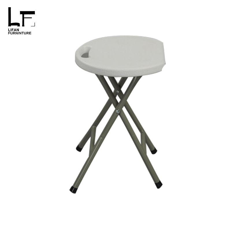 Outdoor Furniture study plastic folding padding teen table and chairs